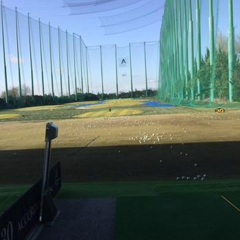 golfaprh.JPG