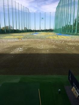 golfaprk.JPG