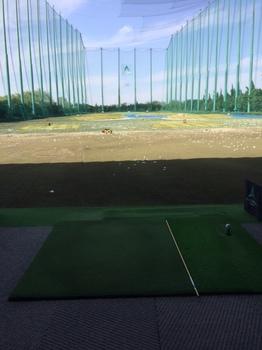 golfaprp.JPG