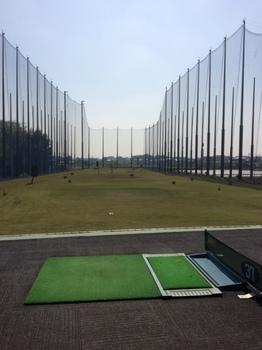 golfaprs.JPG