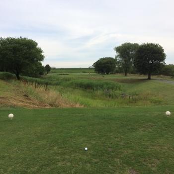 golfjuno.JPG