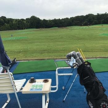 golfjunr.JPG