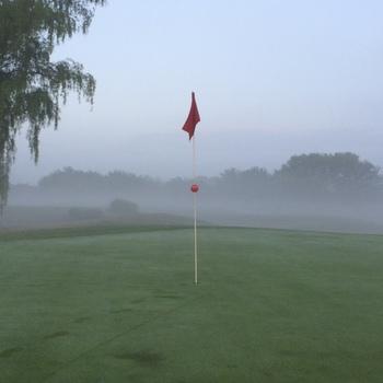 golfmayc.JPG