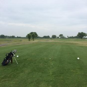 golfmaye.JPG
