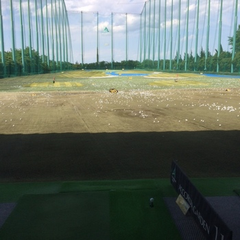 golfmayg.JPG
